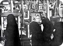 20050920114016women-at-behesh-e-zahra