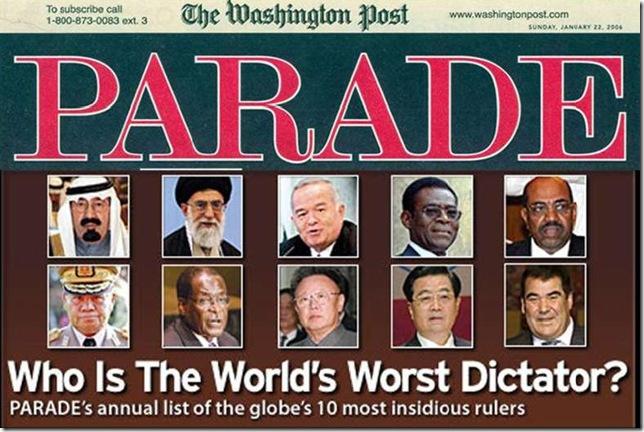 dictators5