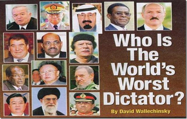 Dictators6