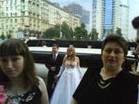 عروسی خوبان!