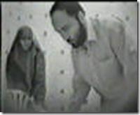 شکنجه همسر سعید امامی